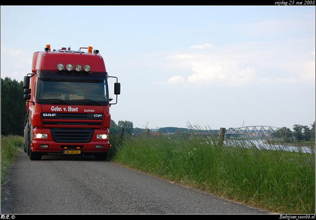 DSC 2289-border Huet, Gebr. van - Duiven