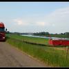 DSC 2295-border - Huet, Gebr
