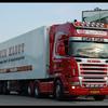 DSC 2307-border - VSB Truckverhuur - Druten