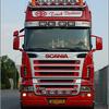 DSC 2309-border - VSB Truckverhuur - Druten