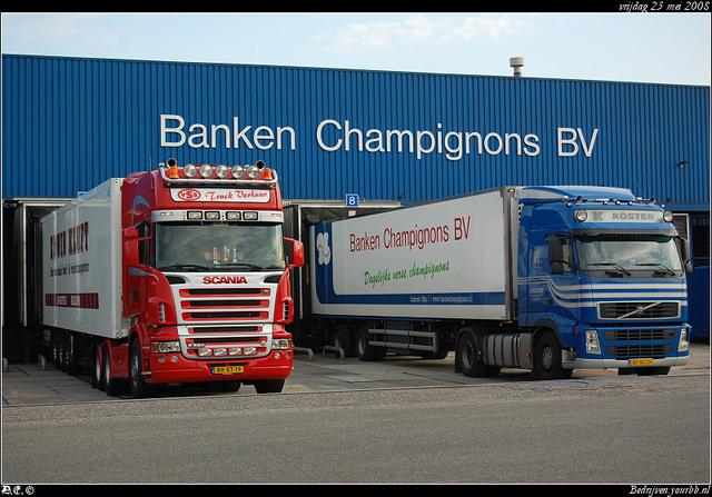 DSC 2343-border VSB Truckverhuur - Druten