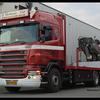 DSC 2383-border - Hermsen, F - Elst
