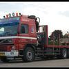 DSC 2412-border - Hermsen, F - Elst