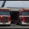 DSC 2416-border - Hermsen, F - Elst