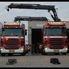 DSC 2461-border - Hermsen, F - Elst