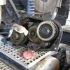 ebdb921e7b573aac - Feb 2011