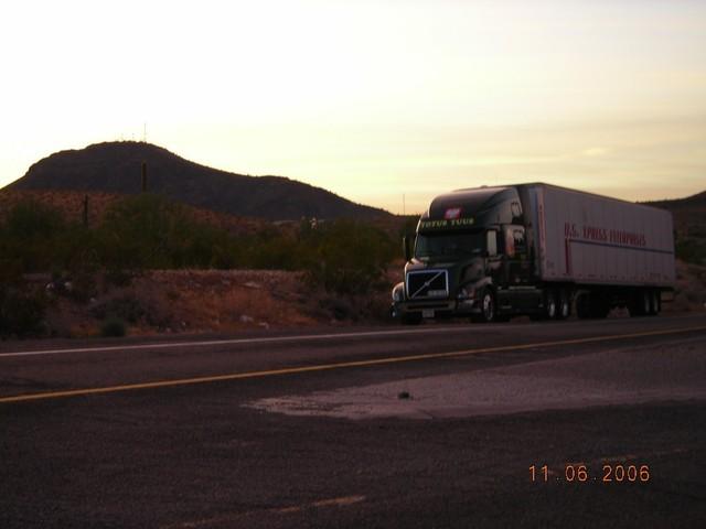 c901e29556d0e399 Feb 2011
