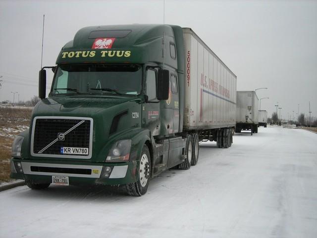 a4207e0136d7f72a Feb 2011