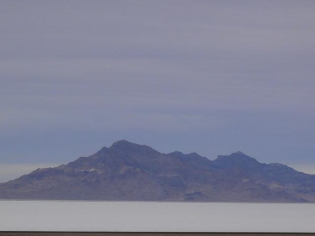 DSC08148 2011 Dec