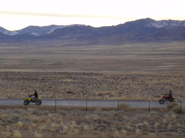 DSC08129 2011 Dec