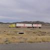 DSC08105 - 2011 Dec