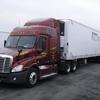DSC08535 - 2011 Dec