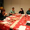 René Vriezen 2011-12-12#0033 - WWP 2 Erwtensoep laatste ve...