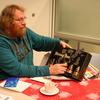 René Vriezen 2011-12-12#0034 - WWP 2 Erwtensoep laatste ve...