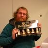René Vriezen 2011-12-12#0037 - WWP 2 Erwtensoep laatste ve...