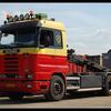 DSC 2532-border - Hofstede B.V