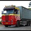 DSC 2546-border - Hofstede B.V