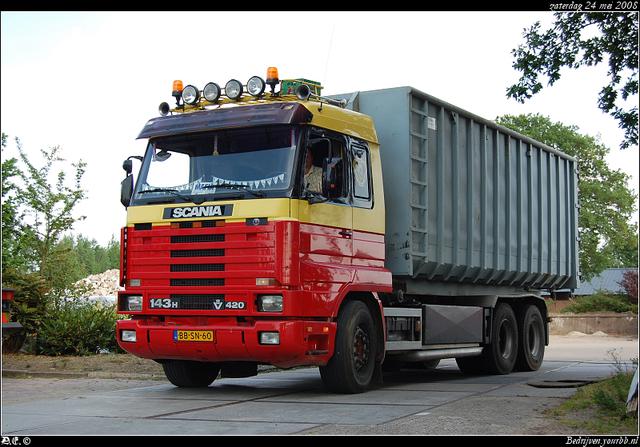 DSC 2546-border Hofstede B.V., de - Wekerom