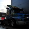 18-12-11 032-border - end 2011