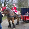 Kerstmarkt Oosthof-2011 (2) - Kerstmarkt Oosthof 2011