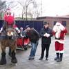 Kerstmarkt Oosthof-2011 (3) - Kerstmarkt Oosthof 2011