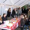 Kerstmarkt Oosthof-2011 (4) - Kerstmarkt Oosthof 2011