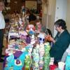 Kerstmarkt Oosthof-2011 (7) - Kerstmarkt Oosthof 2011