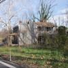 IMG 1248 - 2011 Dec