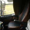 special interior5-TF - Ingezonden foto's 2011