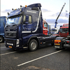 truck show gorinchem volvo-TF - Ingezonden foto's 2011
