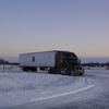 DSC08934 - 2011 Dec
