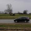 DSC08927 - 2011 Dec