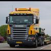 DSC 2618-border - Steentjes Transport - Duiven
