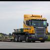 DSC 2622-border - Steentjes Transport - Duiven