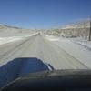 DSC09264 - 2011 Dec