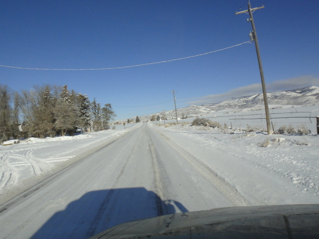 DSC09263 2011 Dec