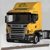 gts Scania G420 Lowdeck-TTT... - GTS TRUCK'S