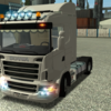gts Scania R 500 by-PL.GTS-... - GTS TRUCK'S