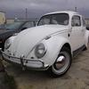 DSC09885 - 2011 Dec