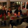 René Vriezen 22-12-2011 002 - KerstDiner VoedselBank Rest...