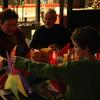 René Vriezen 22-12-2011 005 - KerstDiner VoedselBank Rest...