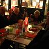 René Vriezen 22-12-2011 006 - KerstDiner VoedselBank Rest...