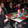 René Vriezen 22-12-2011 007 - KerstDiner VoedselBank Rest...