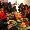René Vriezen 22-12-2011 093 - KerstDiner VoedselBank Rest...