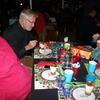 René Vriezen 22-12-2011 103 - KerstDiner VoedselBank Rest...