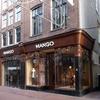 25 december 2011 021kopie - amsterdam