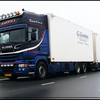 Scania 2011