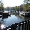 22 oktober 2011 026 - amsterdam