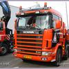 BN-GL-24-border - Losse Trucks Trekkers