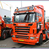 BR-JB-72-border - Losse Trucks Trekkers